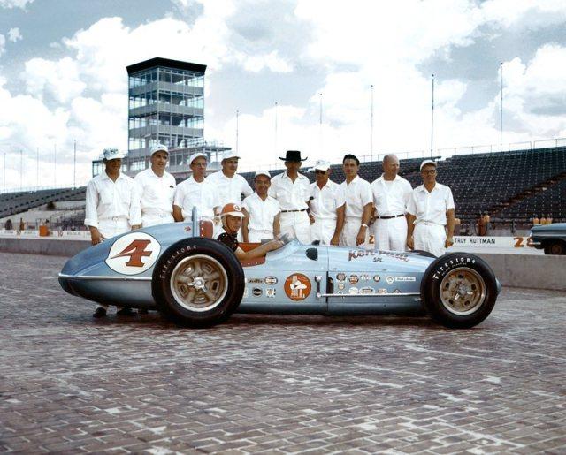 Jim-Rathmann-1960-Indy-500.jpg